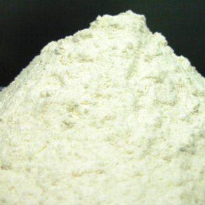 Tara Gum powder