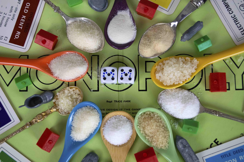 MM Ingredients - Supplier of specialist gelatines, and collagens